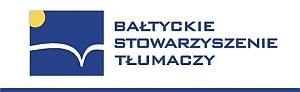 Bałtyckie Stowarzyszenie Tłumaczy